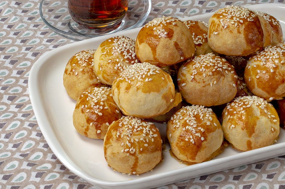 https://yemek.com/tarif/patatesli-kurabiye/ |  Patatesli Kurabiye Tarifi