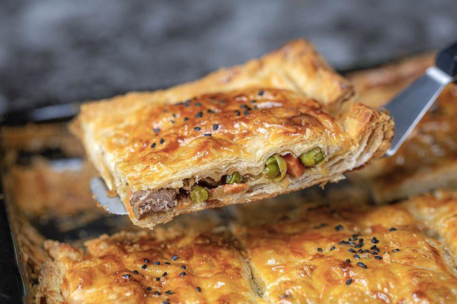 talas-boregi-yemekcom