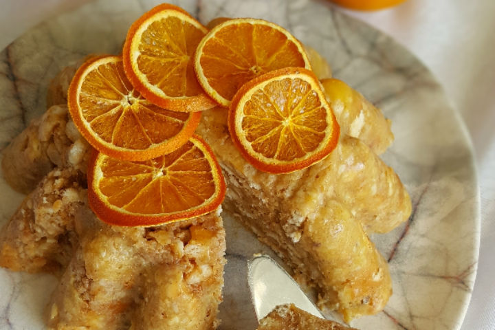 https://yemek.com/tarif/portakalli-mozaik-pasta-2/ | Portakallı Mozaik Pasta Tarifi