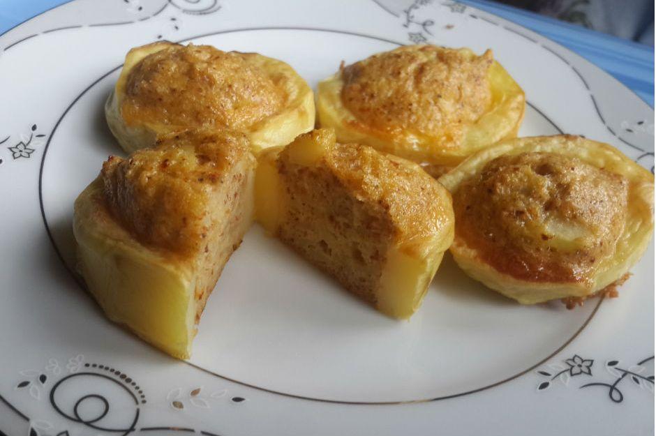https://yemek.com/tarif/firinda-yumurtali-patates/   Fırında Yumurtalı Patates Tarifi