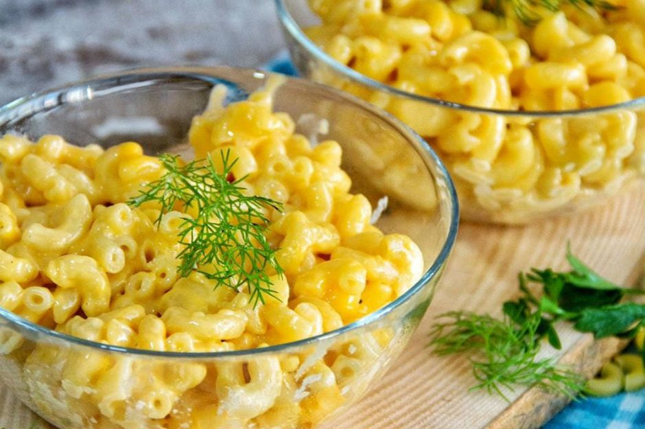 https://yemek.com/tarif/mac-and-cheese-3/ | Mac and Cheese Tarifi