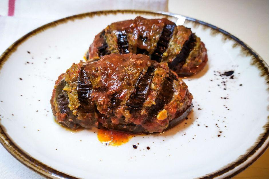 https://yemek.com/tarif/yelpaze-kebabi/ | Yelpaze Kebabı