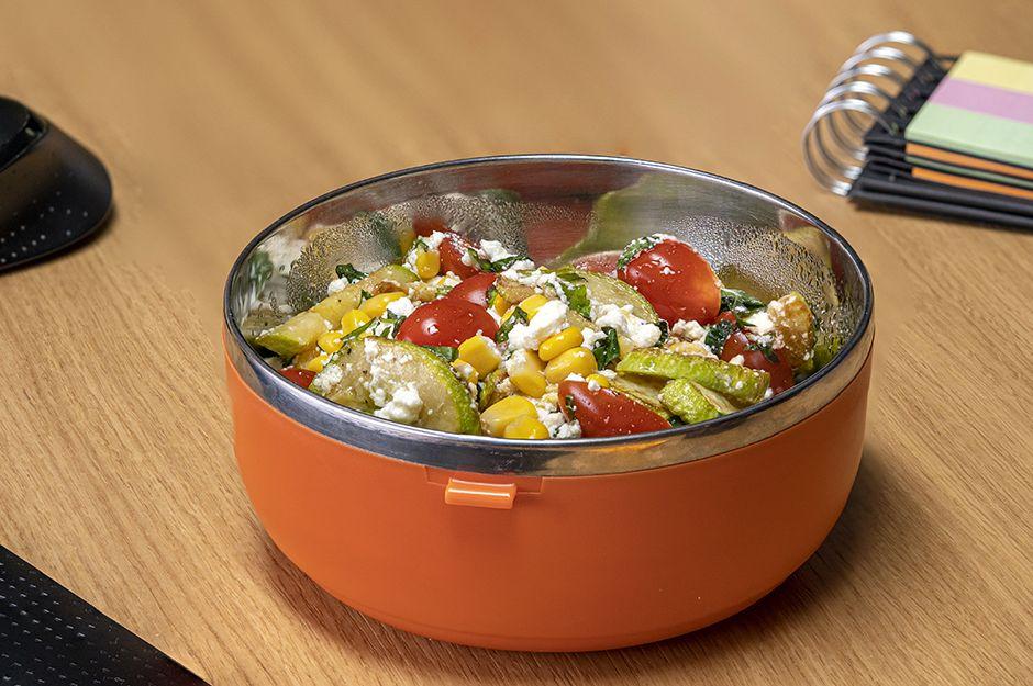 https://yemek.com/tarif/beyaz-peynirli-kabak/ | Beyaz Peynirli Kabak Tarifi
