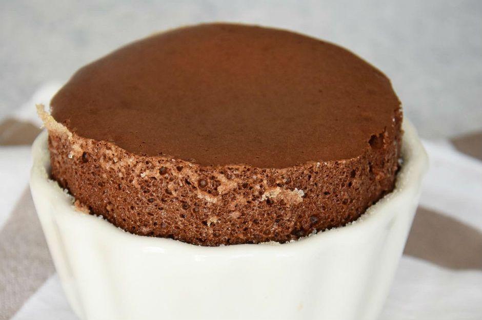 https://yemek.com/tarif/cikolatali-sufle-3/ | Çikolatalı Sufle Tarifi