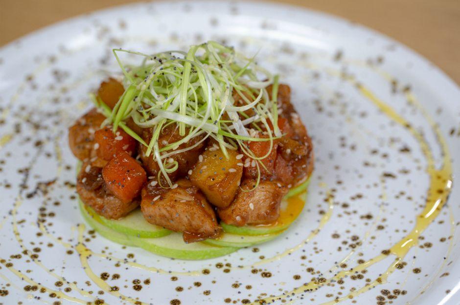 elmali-tavuk-yemekcom