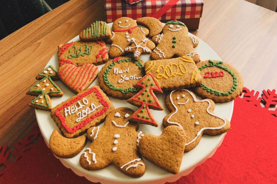 https://yemek.com/tarif/kis-kurabiyesi/ |  Kış Kurabiyesi Tarifi