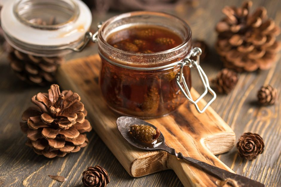 https://www.rbth.com/russian-kitchen/329953-4-russian-recipes-pine-cones | rbth