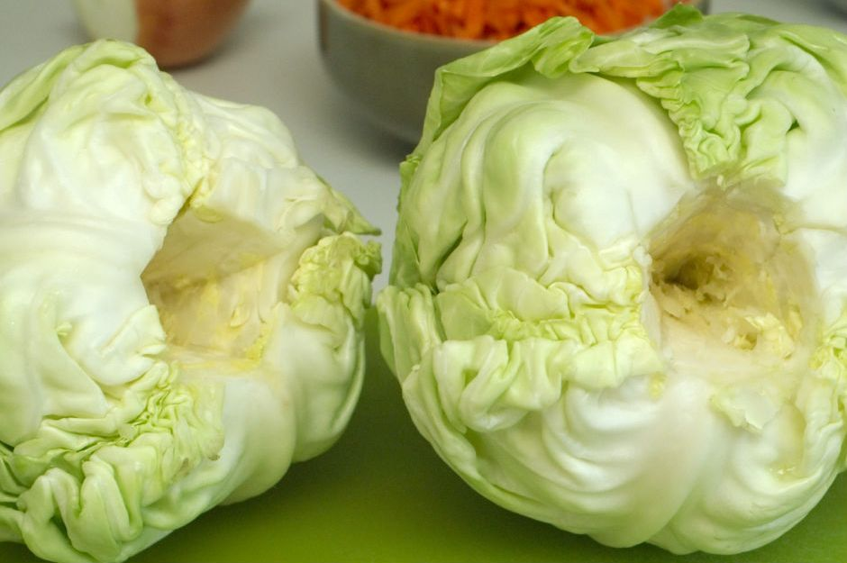 https://www.onegirlcatering.com/2014/12/golubtsy-or-meat-and-rice-stuffed-cabbage-rolls.html |onegirlcatering.com