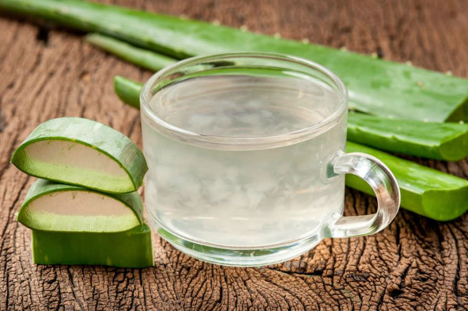 https://www.thrillist.com/eat/nation/aloe-vera-juice-benefits | thrillist
