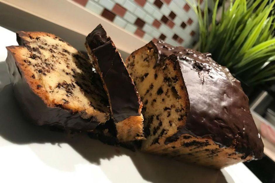 https://yemek.com/tarif/damla-cikolatali-kek-5/ | Damla Çikolatalı Kek Tarifi