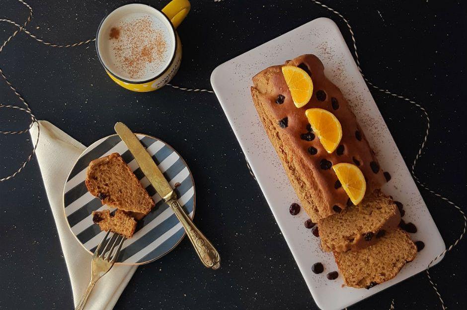 https://yemek.com/tarif/portakalli-badem-ezmeli-kek/ | Portakallı Badem Ezmeli Kek Tarifi