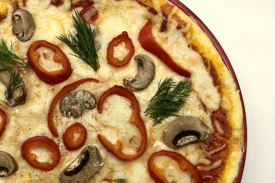 https://yemek.com/tarif/karnabahar-pizza-2/ | Karnabahar Pizza Tarifi