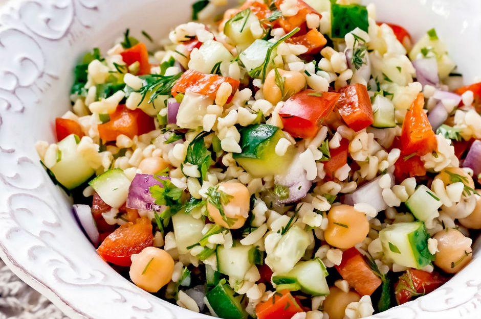 nohutlu-bulgur-salatasi