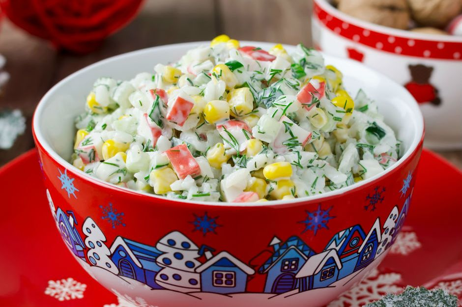 yogurtlu-garniturlu-pirinc-salatasi