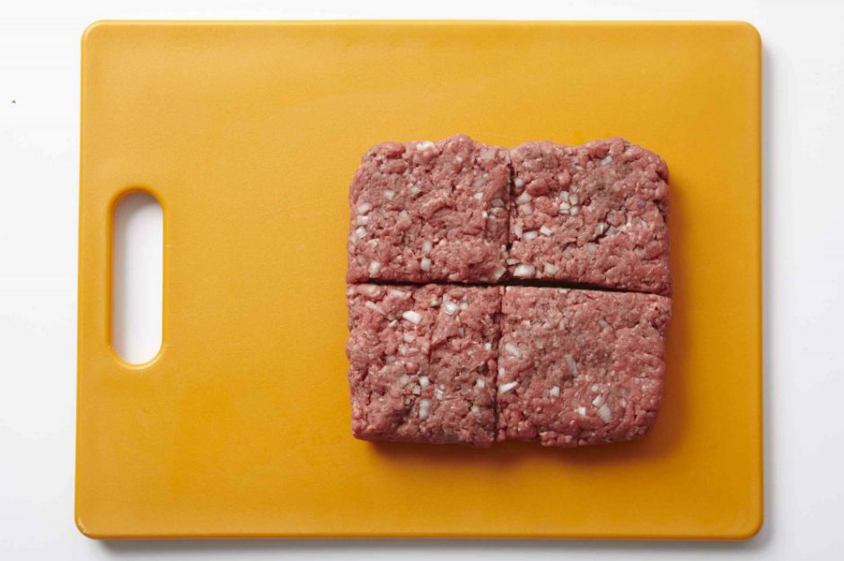 https://www.allrecipes.com/article/how-long-does-ground-beef-last-in-the-fridge/   allrecipes