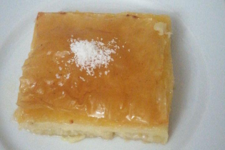 https://yemek.com/tarif/laz-boregi-2/ | Laz Böreği Tarifi