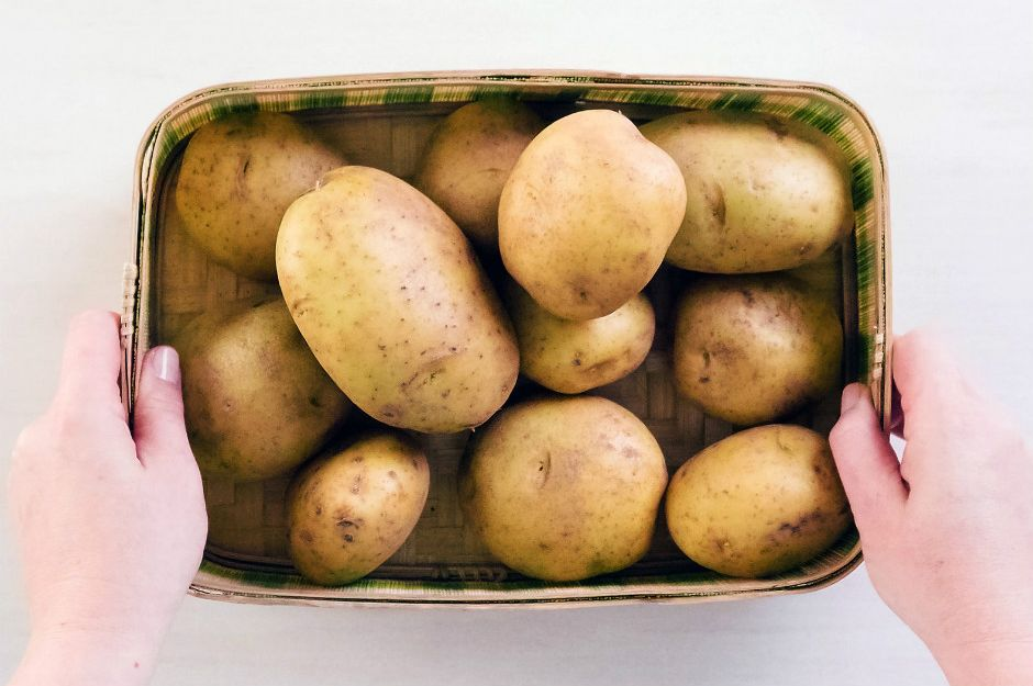https://www.epicurious.com/ingredients/how-to-buy-and-store-potatoes-like-a-pro-article | epicurious