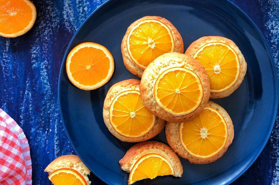 https://yemek.com/tarif/portakalli-anne-kurabiyesi-4/   Portakallı Anne Kurabiyesi Tarifi