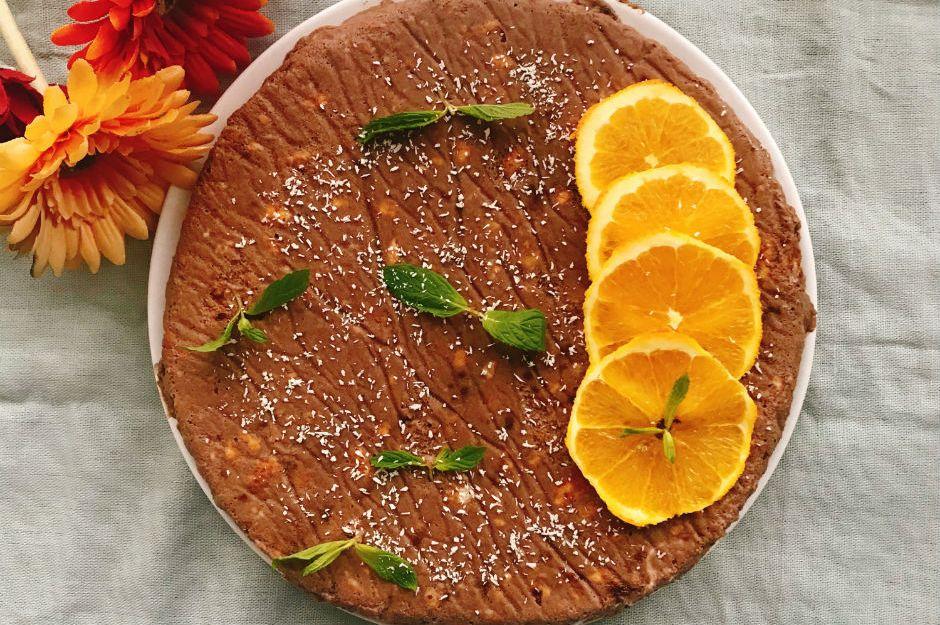 https://yemek.com/tarif/pudingli-pratik-pasta/ | Pudingli Pratik Pasta Tarifi