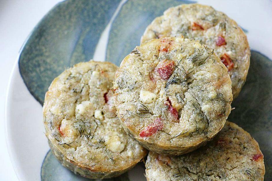 https://yemek.com/tarif/eksi-mayali-muffin/ | Ekşi Mayalı Muffin Tarifi
