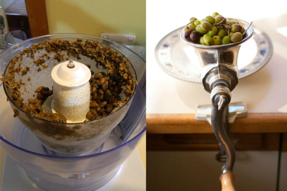 http://blog.countrytrading.co/2014/05/28/how-not-to-make-olive-oil/ | blog.countrytrading