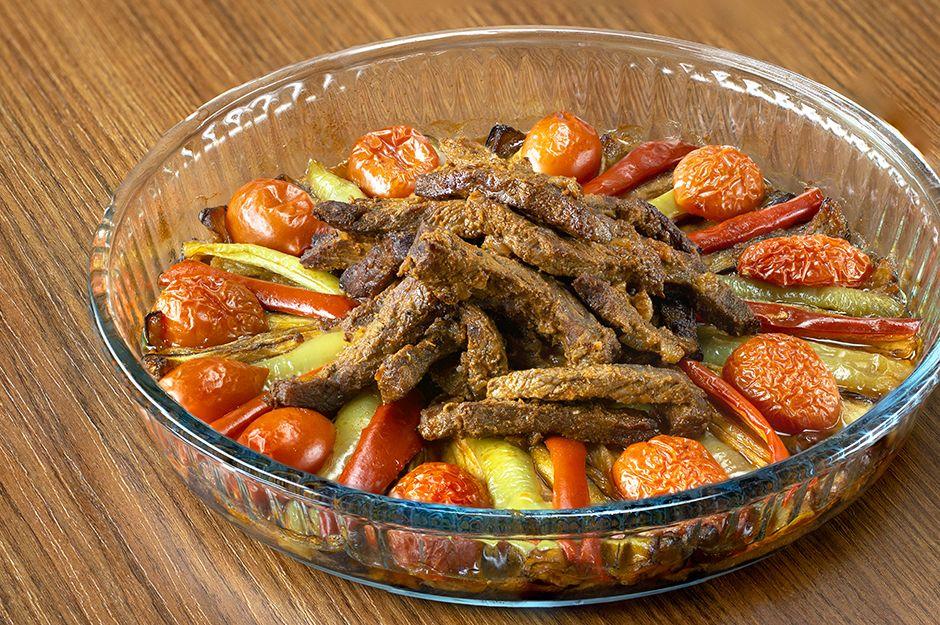 https://yemek.com/tarif/parmak-kebabi-2/   Parmak Kebabı Tarifi