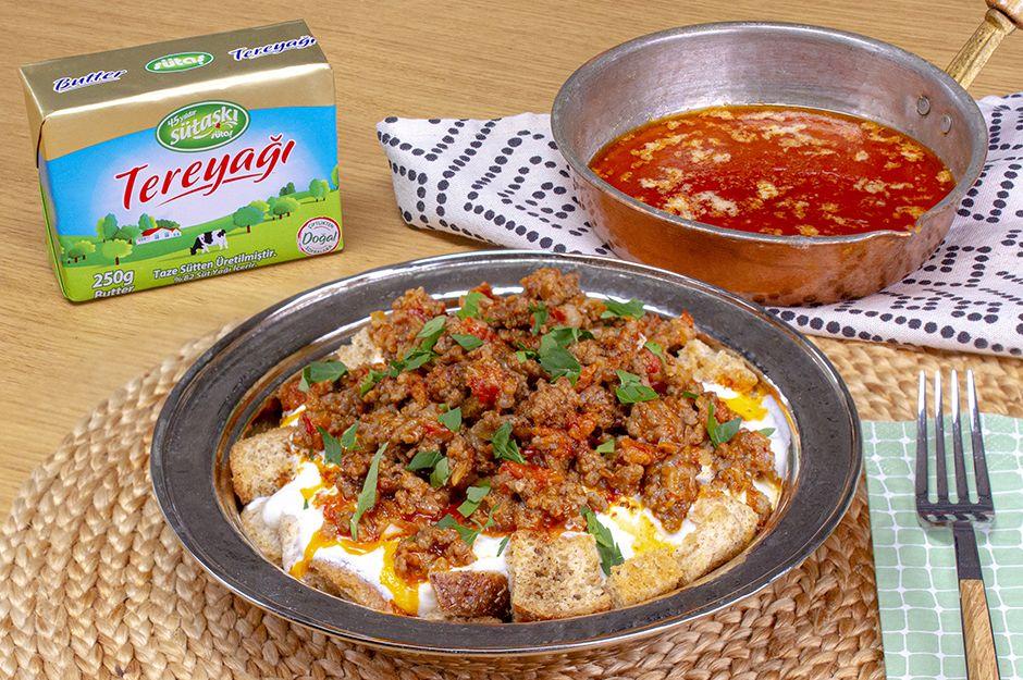https://yemek.com/tarif/tirit-kebabi/ | Tirit Kebabı Tarifi