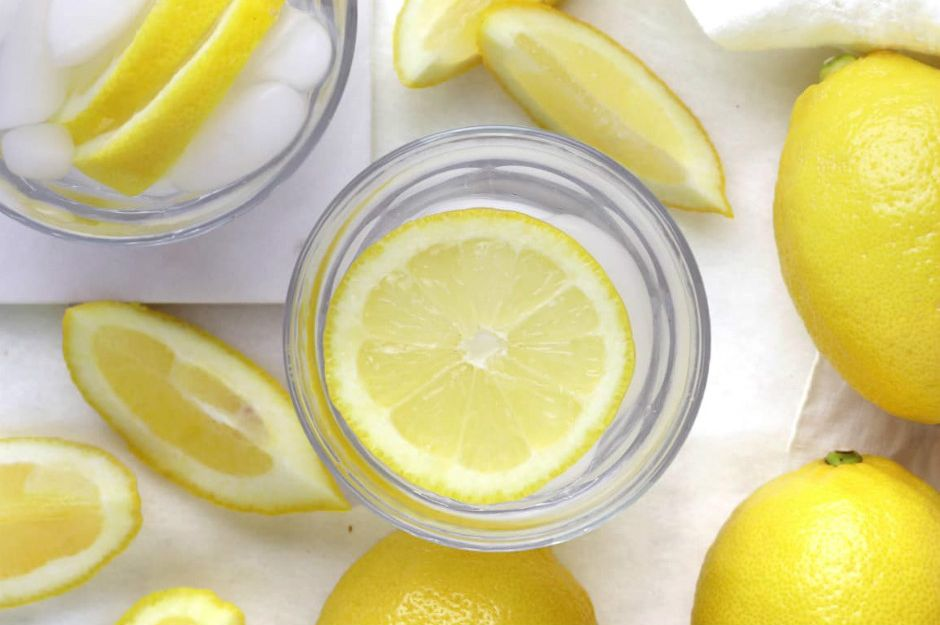 https://greensmoothiegourmet.com/benefits-of-lemon-water/ | greensmoothiegourmet