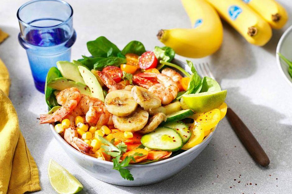 https://www.chiquita.com/recipes/salty-recipes/chiquita-banana-shrimp-salad/ | chiquita