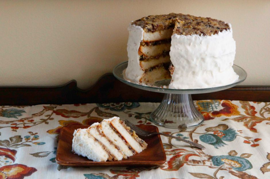 https://toriavey.com/toris-kitchen/lane-cake-history-recipe/ | toriavey