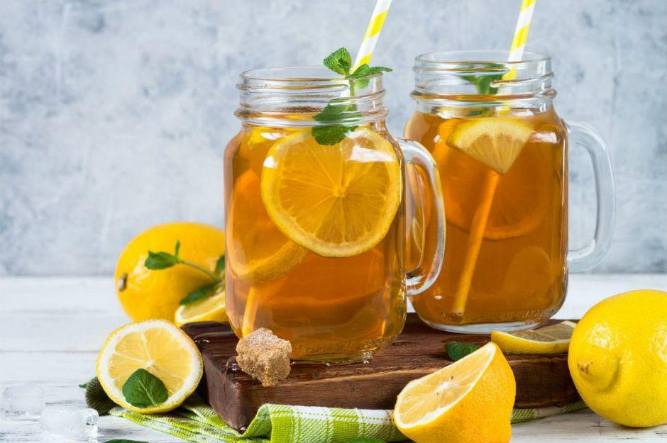 https://topictea.com/blogs/tea-blog/how-to-make-iced-tea-with-tea-bags | topictea