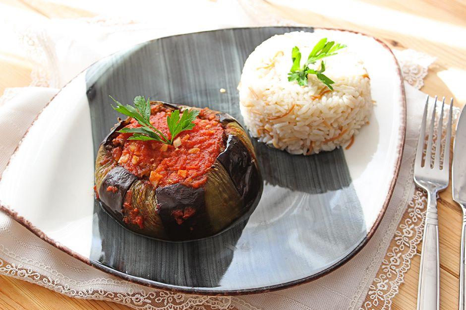 https://yemek.com/tarif/firinda-bostan-kebabi/ | Fırında Bostan Kebabı Tarifi