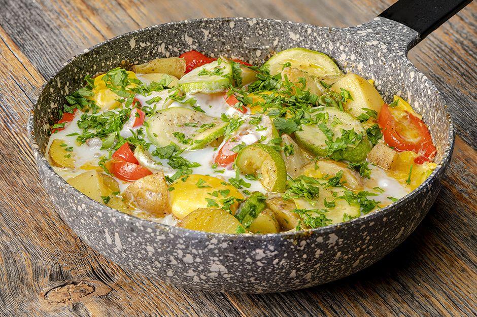 https://yemek.com/tarif/patates-tava/ | Patates Tava Tarifi