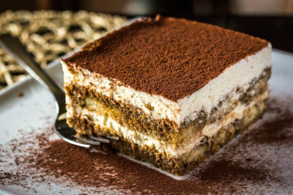 https://tokyotreat.com/news/top-3-tiramisu-desserts-in-japan | tokyotreat