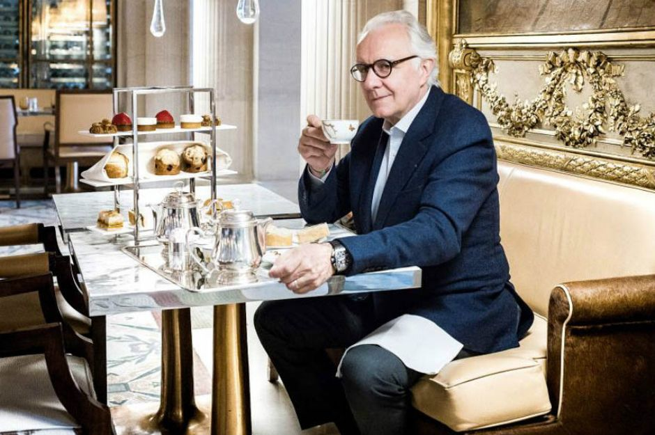 https://www.liz-palmer.com/french-super-chef-alain-ducasse-reduces-wine-prices-to-discourage-dry-january/ | liz-palmer