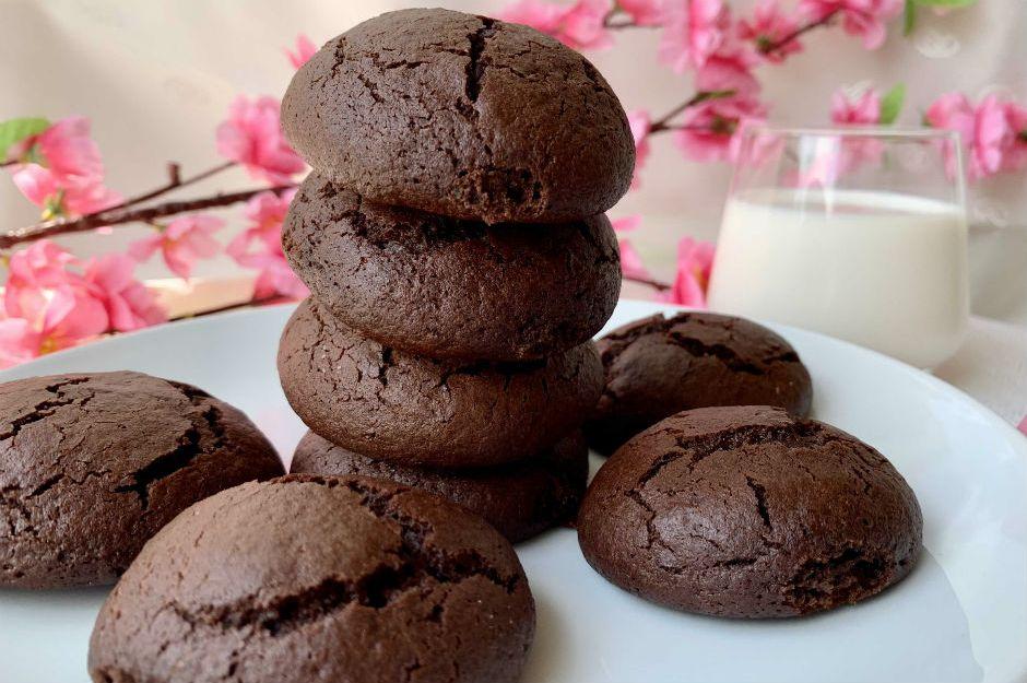 https://yemek.com/tarif/kakaolu-saglikli-kurabiye/ | Kakaolu Sağlıklı Kurabiye Tarifi