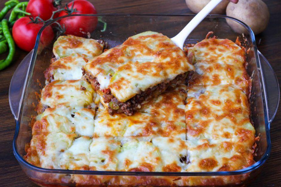 https://yemek.com/tarif/patates-oturtma/ | Patates Oturtma Tarifi