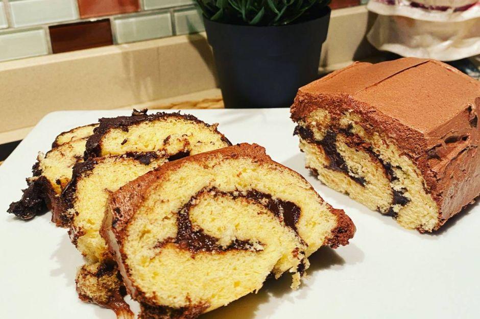 https://yemek.com/tarif/cikolatali-rulo-pasta-3/ | Çikolatalı Rulo Pasta Tarifi