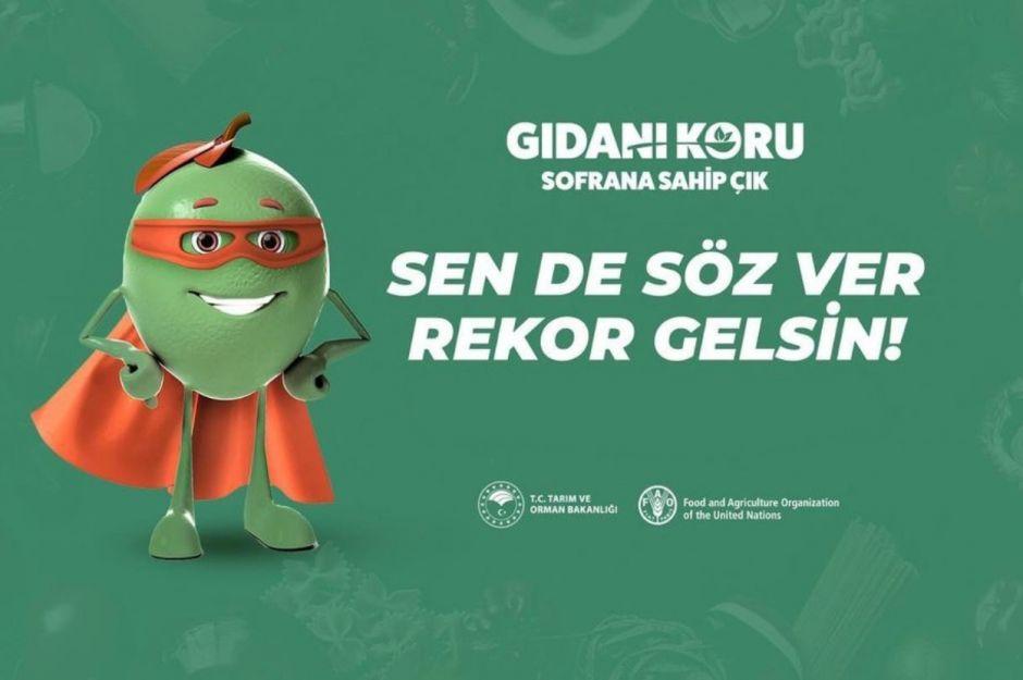 https://www.instagram.com/gidanikoru/ | instagram