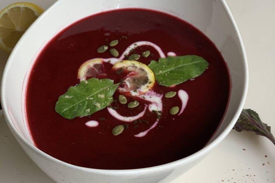 https://yemek.com/tarif/kirmizi-antioksidan-corbasi/ | Kırmızı Antioksidan Çorbası Tarifi