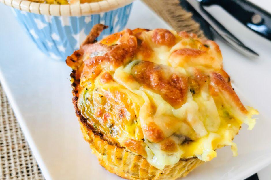 https://yemek.com/tarif/zeytinli-avokadolu-tuzlu-muffin/   Zeytinli Avokadolu Tuzlu Muffin Tarifi