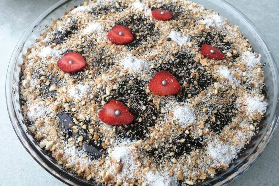 https://yemek.com/tarif/biskuvili-pasta-6/ | Bisküvili Pasta Tarifi