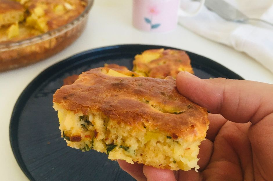 https://yemek.com/tarif/patatesli-kek-4/   Patatesli Kek Tarifi