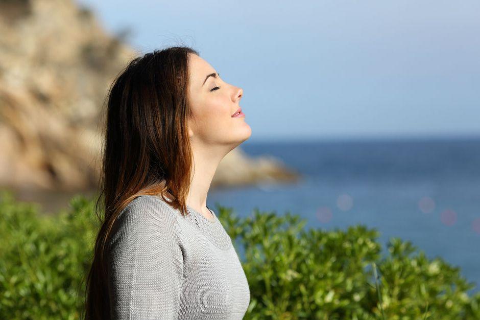 nefes darlığına ne iyi gelir