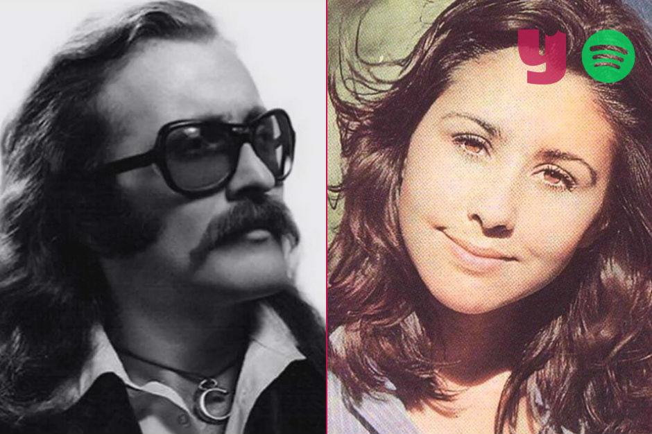 cem karaca nilüfer 70'lerin türk müzikleri diğer