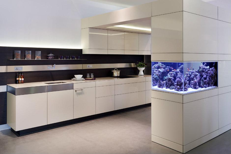akvaryum-mutfak-tasarimi-manset