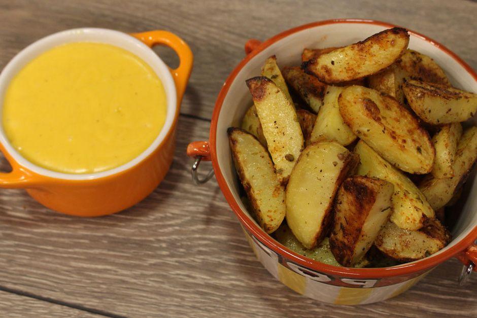 cheddar-soslu-firinda-patates