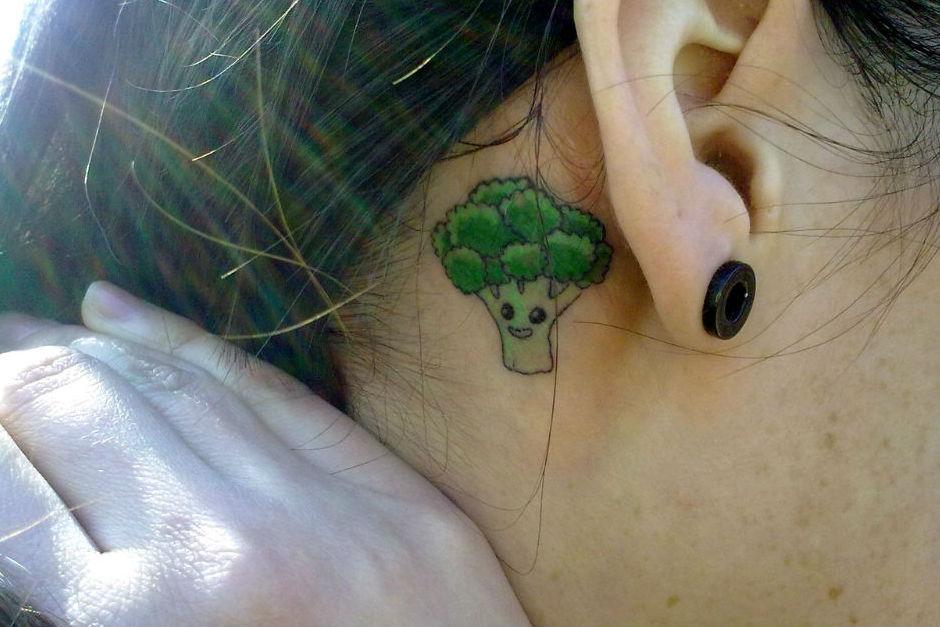 dovmeler-manset-brokoli