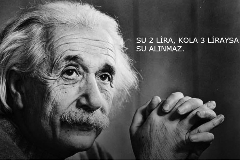 einstein-kola-su-denklemi-manset