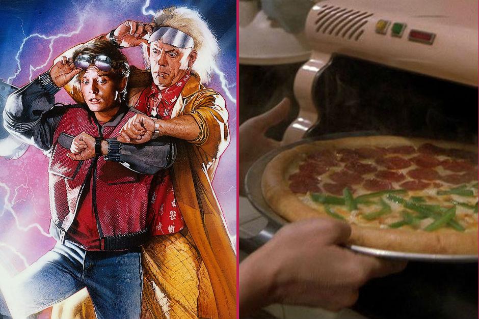 gelecege-donus-pizza-tarifi